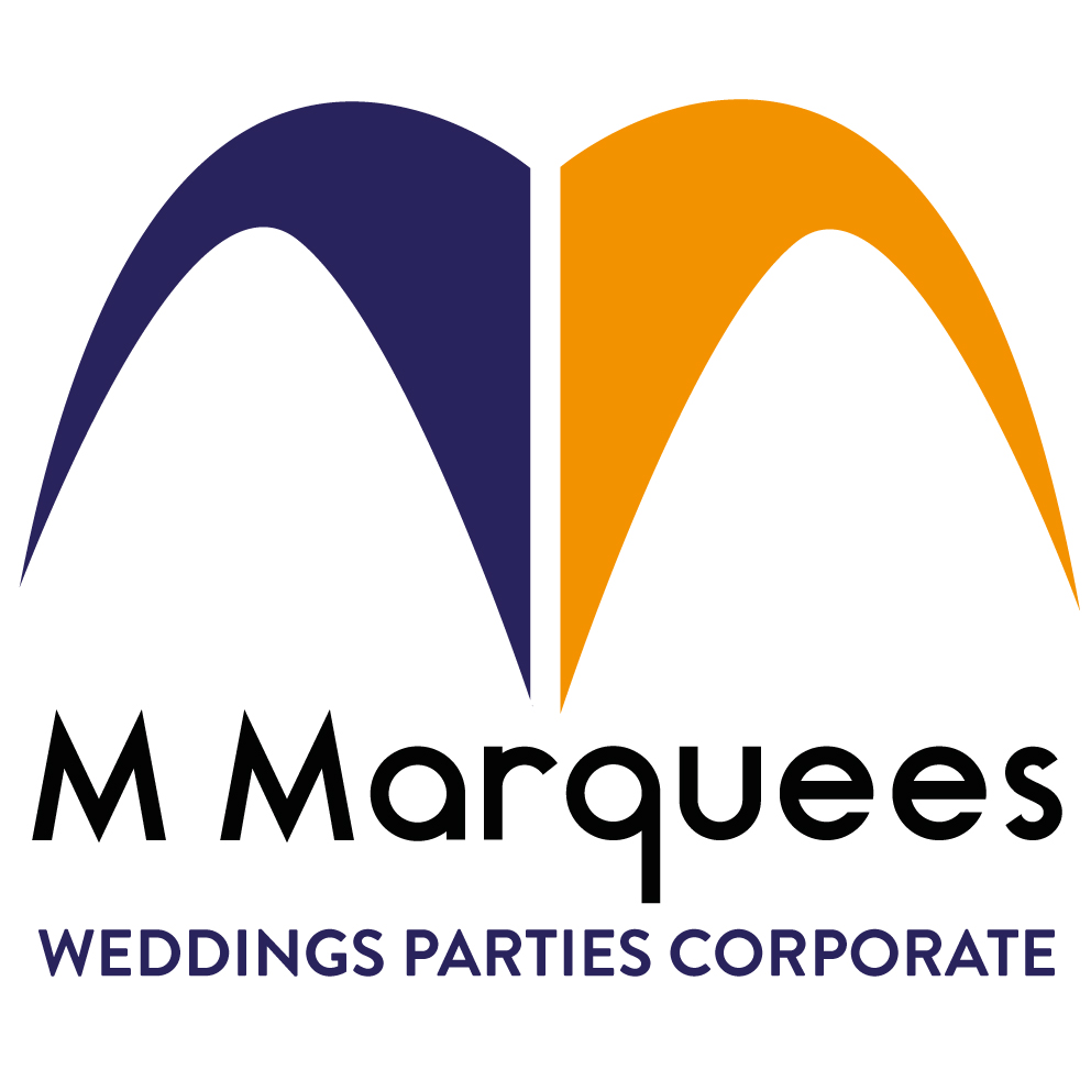 Marquee Hire Doncaster