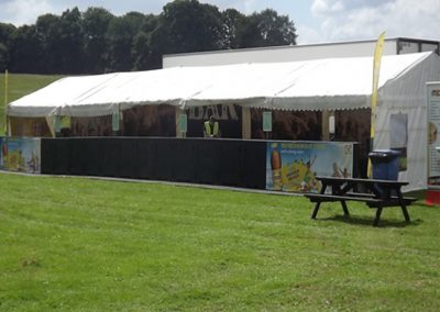Corporate-event-marquee-showground-1