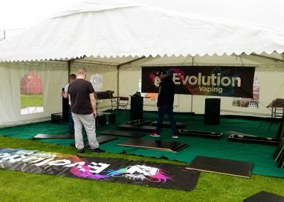 marquee-hire-for-corporate-events-in-yorkshire