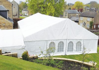 marquee-in-the-countryside-1