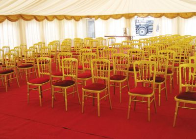 marquee-table-and-chair-hire-yorkshire-1