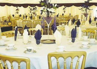 marquee-venue-wedding-hire-west-yorkshire-1
