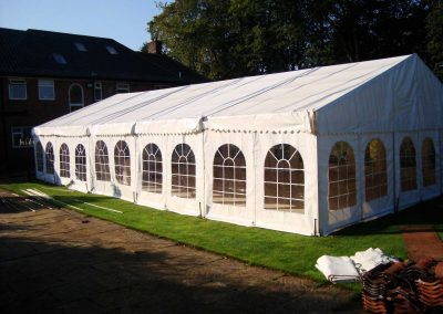 marquee-with-large-dance-floor-area
