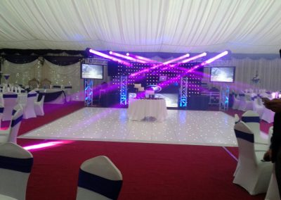 marquee_disco_decor_large-1
