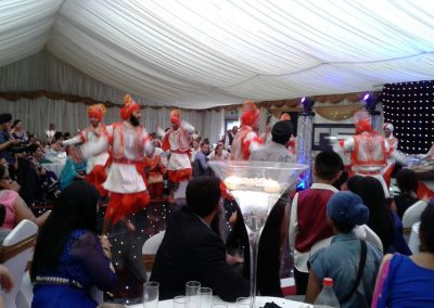 marquee_hire_party_decor_large