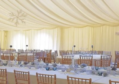 marquees-for-weddings-yorkshire-1