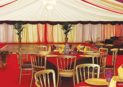 party-marquee-hire-yorkshire-1-1