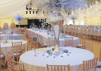 wedding-marquee-hire-in-yorkshire